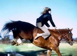 oaky-and-me-1973-300x218